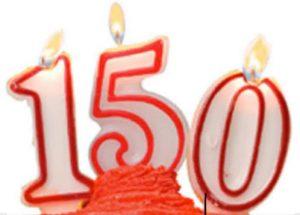 Yandina's 150th celebration town meeting