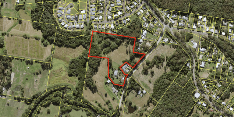 22 More Houses for Yandina