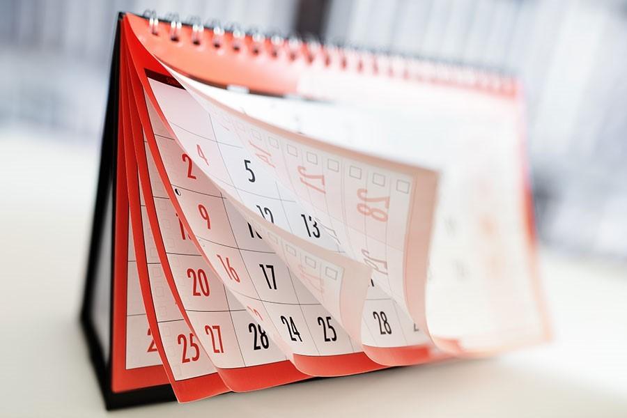 SW Yandina Deadline Extended