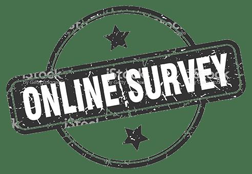 YADCA Online Survey